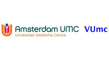 Amsterdam-UMC-VUmc
