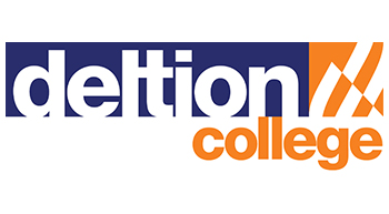 Deltion-College