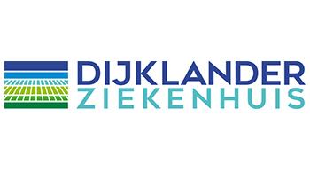 Dijklander-Ziekenhuis