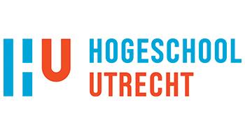 Hogeschool-Utrecht