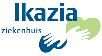 Ikazia