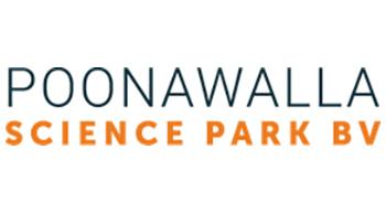 Poonawalla