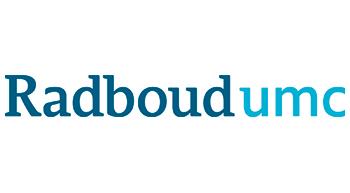 Radboud-UMC