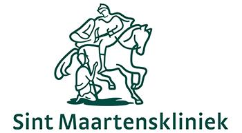 Sint-Maartenskliniek