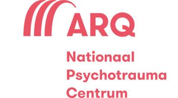 ARQ Nationaal Psychotrauma Centrum