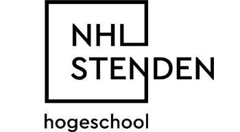 NHL-Stenden
